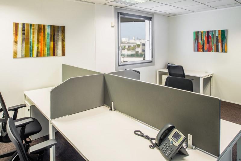 Location bureau levallois perret hauts de seine m²