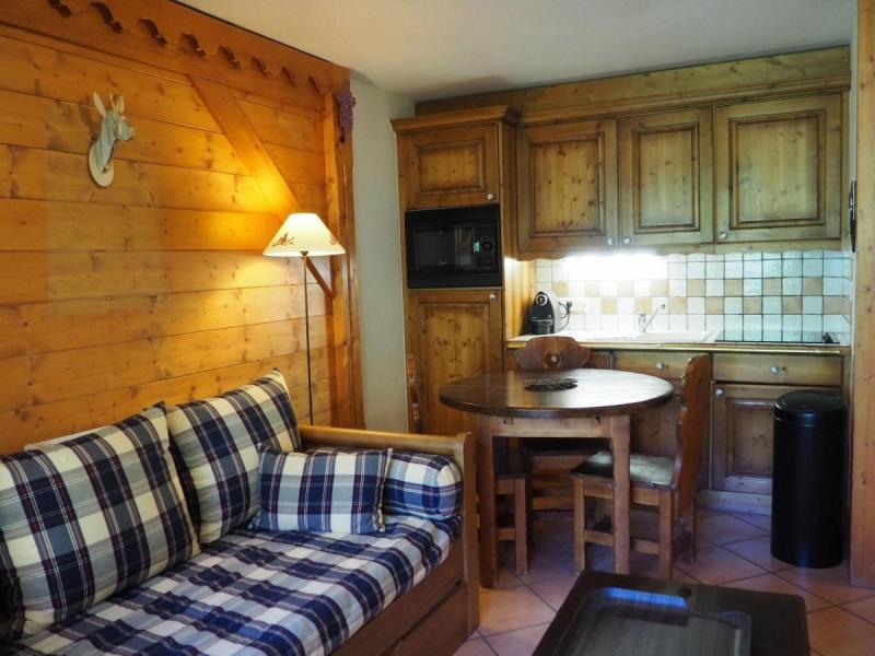 Appartement 2 pièces 4 personnes (004)