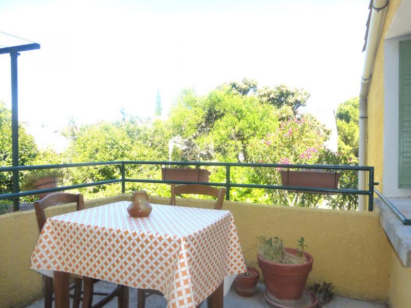 Affitti per le vacanze Gignac - Casa - 6 persone - Barbecue - Foto N° 1