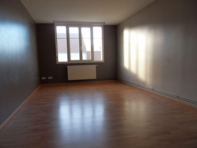 Location appartement 3 pièces compiègne appartement f3 t3 3 pièces