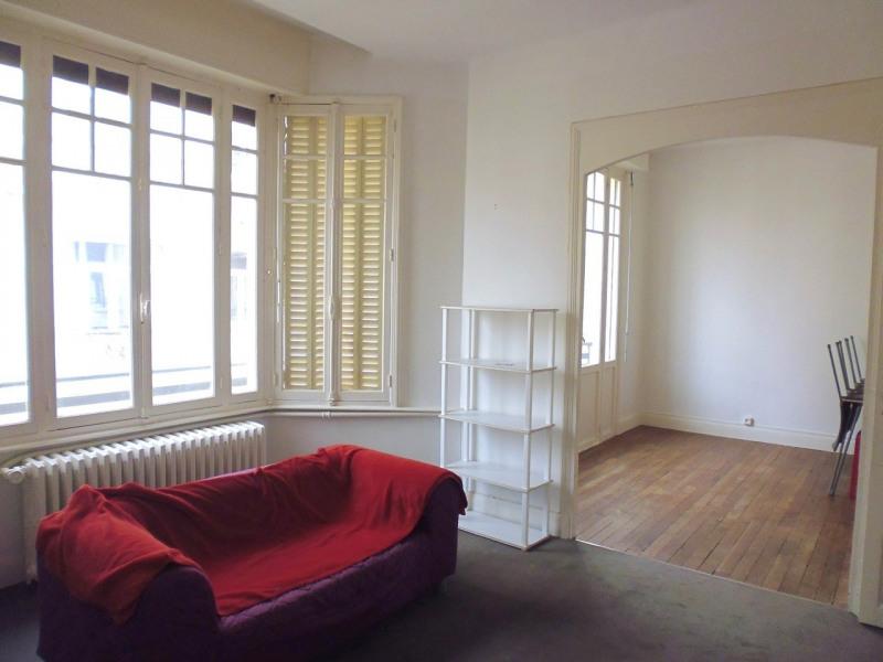 location appartement 2 pi ces vichy appartement f2 t2 2 pi ces 55 55m 430 mois. Black Bedroom Furniture Sets. Home Design Ideas