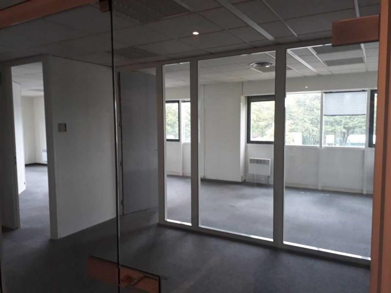 location bureau les ulis essonne 91 180 m r f rence n 686638w. Black Bedroom Furniture Sets. Home Design Ideas