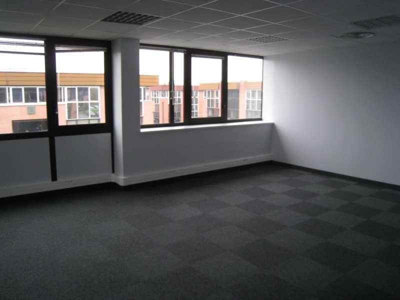 Location bureau à labège 31670 bureau labège de 79 m² ref: 144363