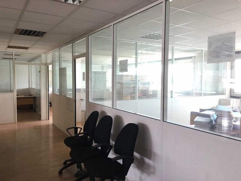 vente bureau vitry sur seine val de marne 94 1138 m r f rence n 645099w. Black Bedroom Furniture Sets. Home Design Ideas