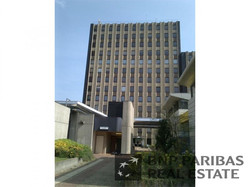 location bureau strasbourg bas rhin 67 1043 m r f rence n 150282l. Black Bedroom Furniture Sets. Home Design Ideas