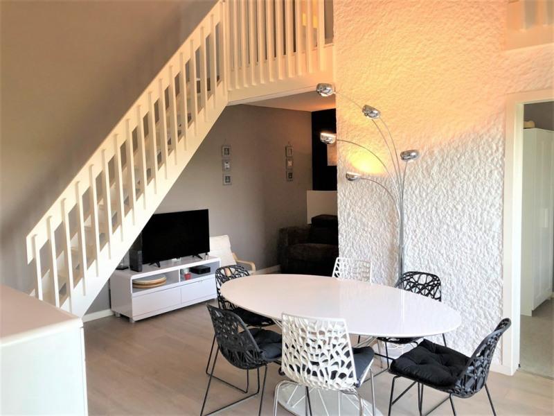 Location vacances Seignosse -  Appartement - 6 personnes -  - Photo N° 1