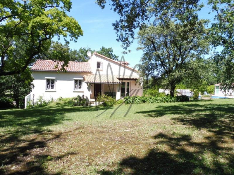 vente maison sainte c cile les vignes maison villa 133m 513000. Black Bedroom Furniture Sets. Home Design Ideas