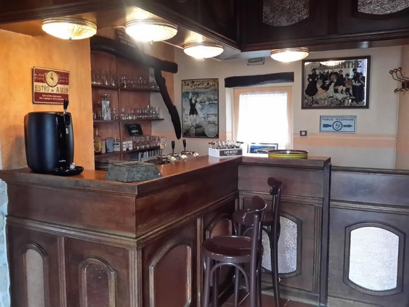 Holiday rentals Bourseville - House - 8 persons - BBQ - Photo N° 1