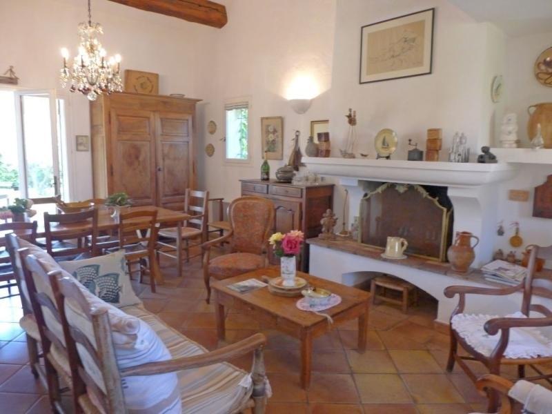 Location vacances Roquebrune-sur-Argens -  Maison - 6 personnes - Jardin - Photo N° 1
