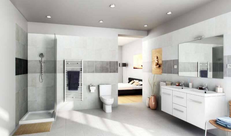 Maison  5 pièces + Terrain 375 m² Mondonville par CELIA CREATION