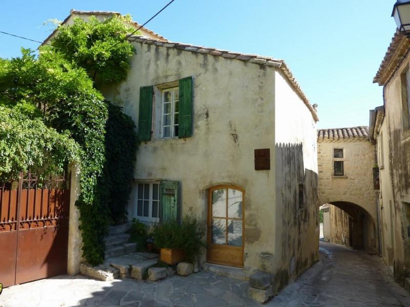 Appartement De Vacances A Assas En Languedoc Roussillon Pour 2