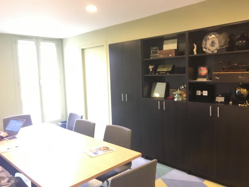 location bureau paris 2 me sentier bonne nouvelle 75002 bureau paris 2 me sentier bonne. Black Bedroom Furniture Sets. Home Design Ideas
