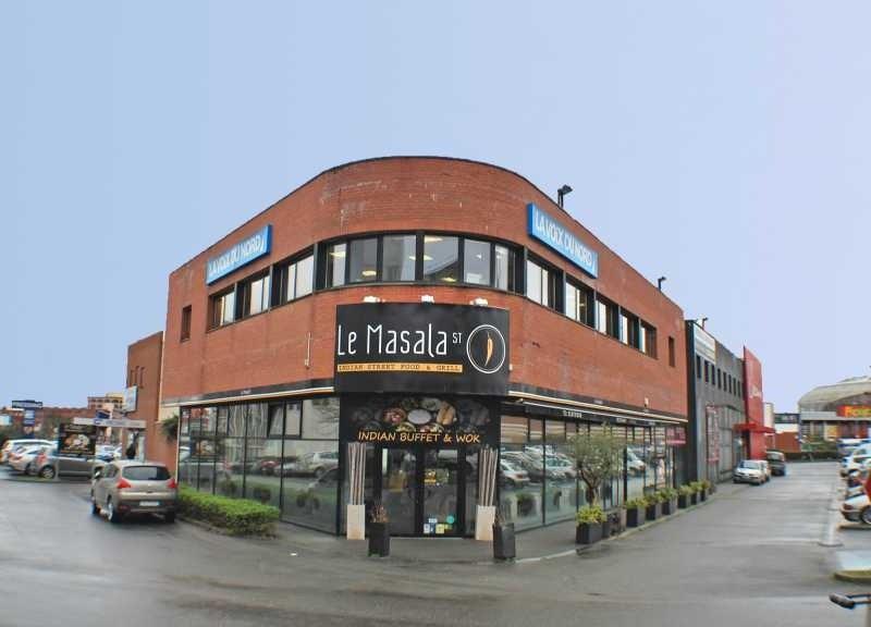 location bureau villeneuve d 39 ascq nord 59 540 m r f rence n 137990. Black Bedroom Furniture Sets. Home Design Ideas