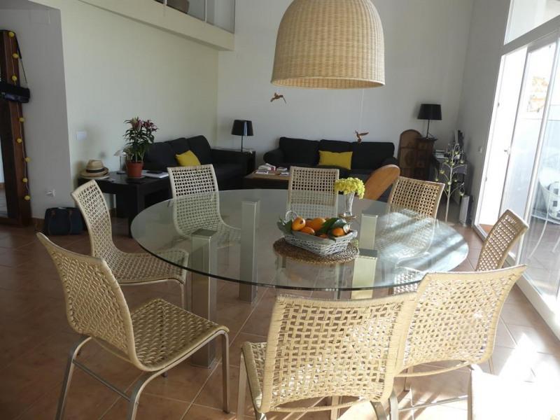 Ferienwohnungen Cadaqués - Wohnung - 8 Personen - Grill - Foto Nr. 1