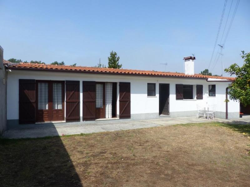 Maison pour 4 pers., Vila Praia de Âncora