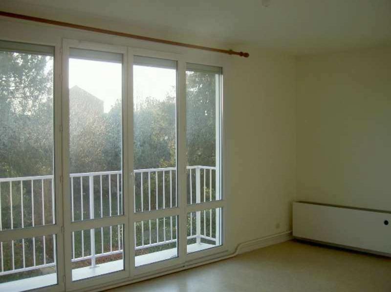 location appartement 3 pi ces rez appartement f3 t3 3. Black Bedroom Furniture Sets. Home Design Ideas