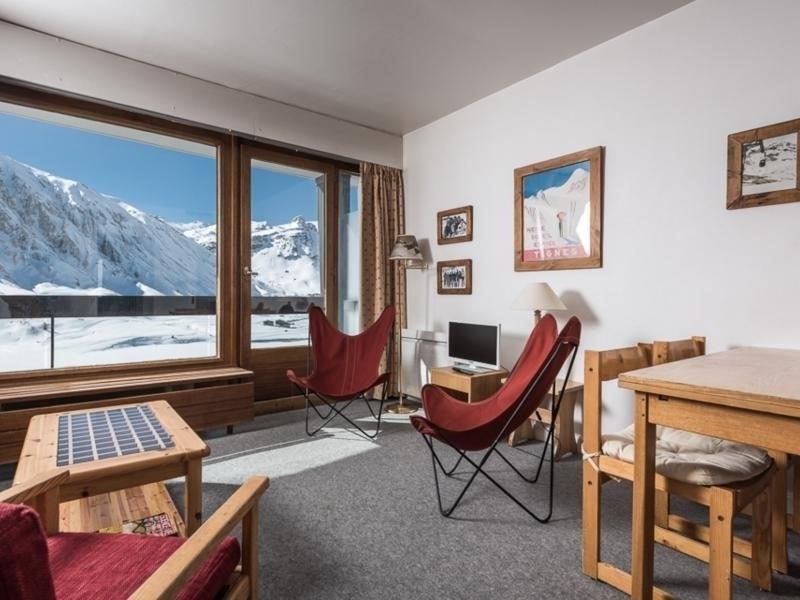 Appartement 2 pièces de 53m²