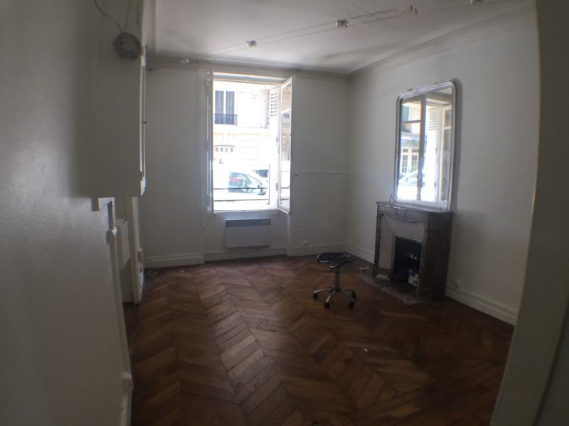 location bureau paris 8 me europe 75008 bureau paris 8 me europe de 37 m ref jk 37 08. Black Bedroom Furniture Sets. Home Design Ideas