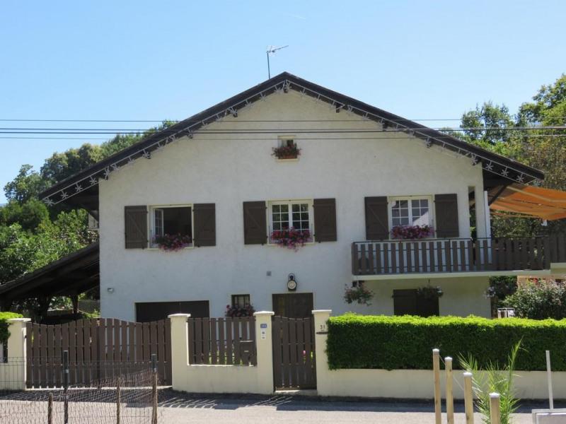 Appartement dans villa pour 2 personne(s)