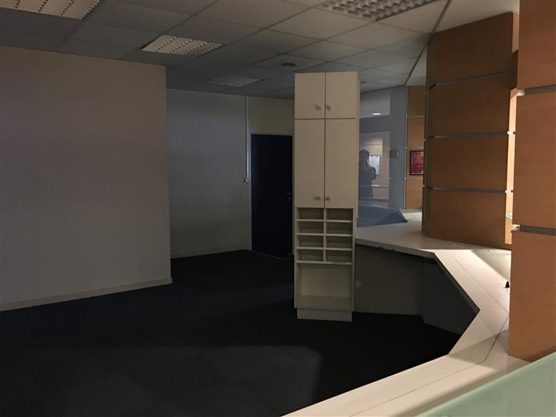 Vente Bureau Hagondange