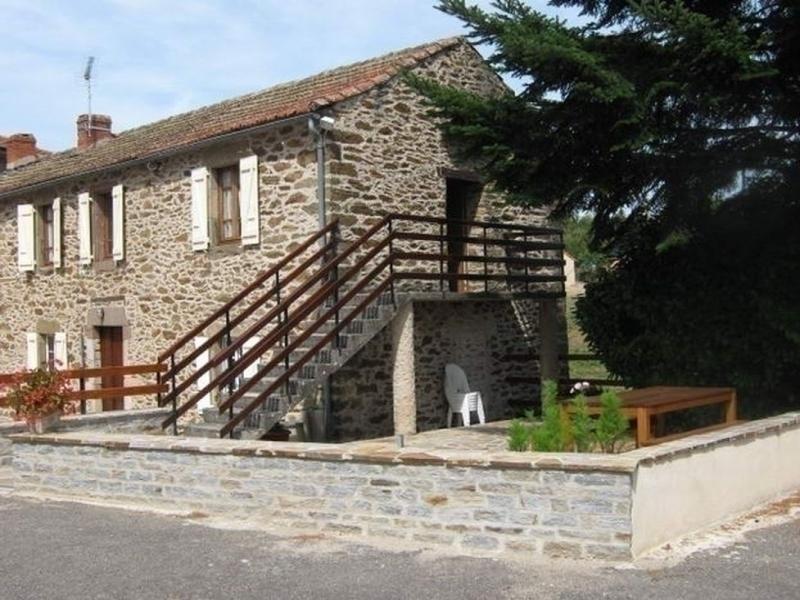La Castagnal