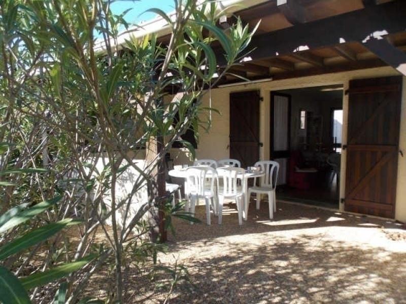 Location vacances Saint-Cyprien -  Maison - 6 personnes - Jardin - Photo N° 1