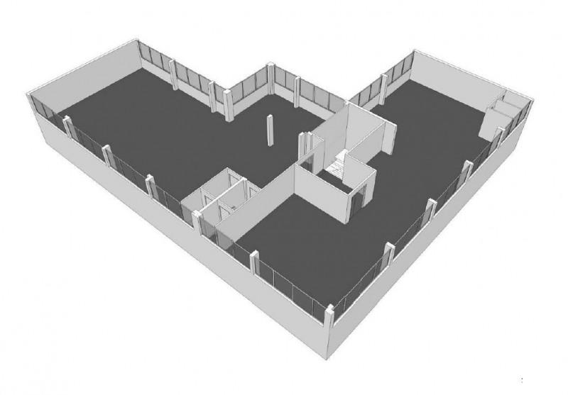 Location entrepôt fresnes val de marne m² u référence n