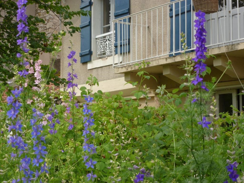 Appartement pour 5 pers. avec internet, Villefranche-de-Rouergue