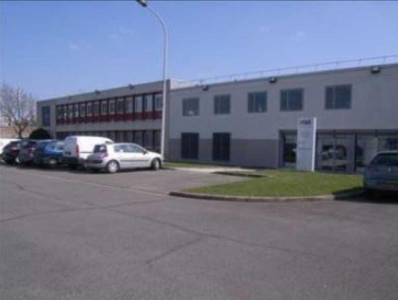 Vente Bureau Aulnay-sous-Bois