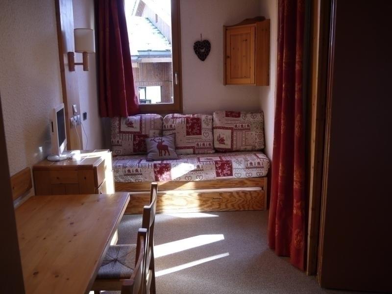 Location vacances Les Allues -  Appartement - 4 personnes - Télévision - Photo N° 1