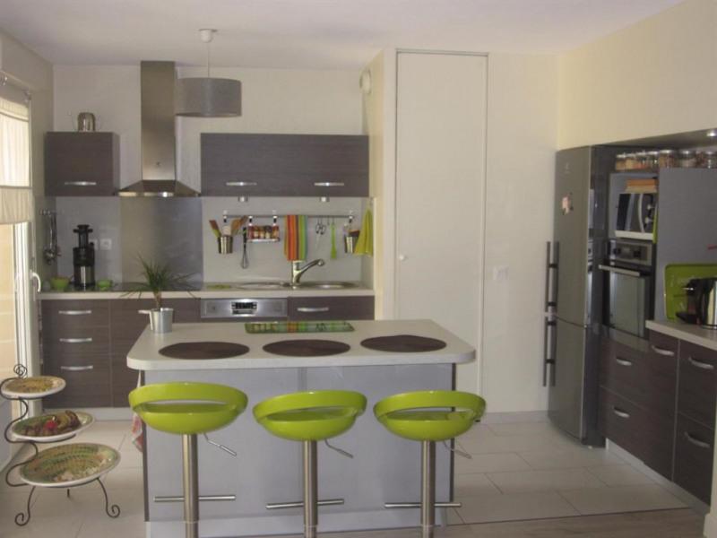 Location vacances Saint-Martin-de-Seignanx -  Appartement - 3 personnes - Chaise longue - Photo N° 1