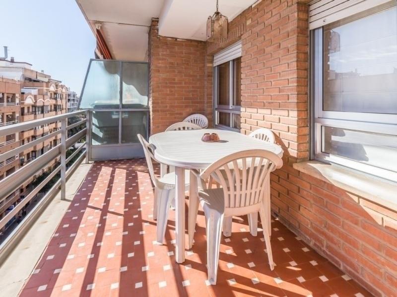 Location vacances Valence -  Appartement - 5 personnes - Télévision - Photo N° 1