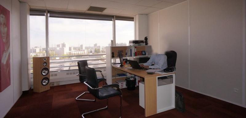 location bureau rosny sous bois seine saint denis 93 85 m r f rence n 426. Black Bedroom Furniture Sets. Home Design Ideas