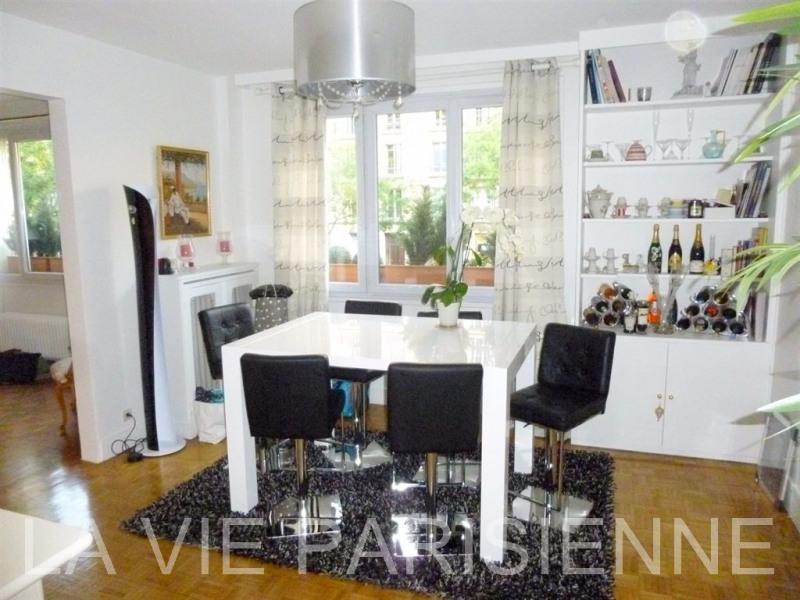 vente appartement de luxe 5 pi ces et plus paris 16 me appartement de luxe f5 t5 5 pi ces et. Black Bedroom Furniture Sets. Home Design Ideas