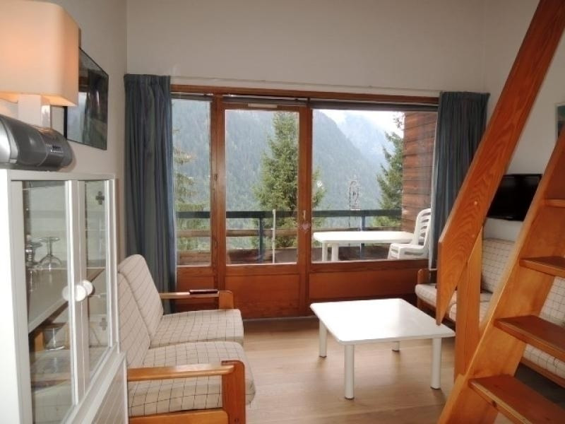 CHATEL - 4 pers, 38 m2, 2/1
