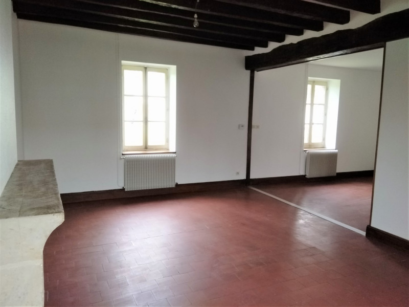 Location Maison / Villa 99m² Bourges