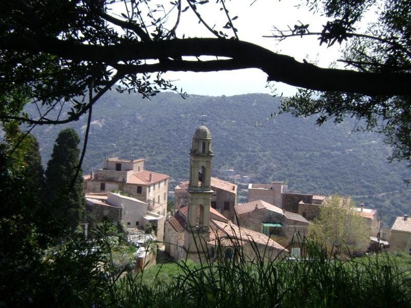 village occiglioni