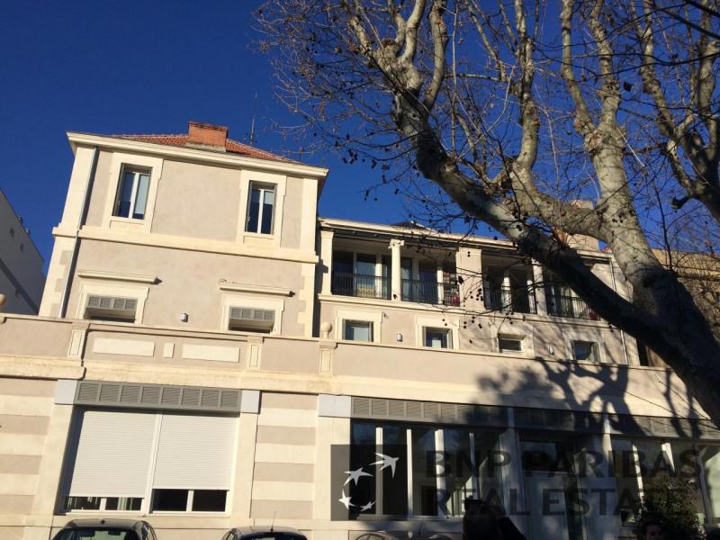 Location bureau salon de provence bouches du rhône 13 769 m²