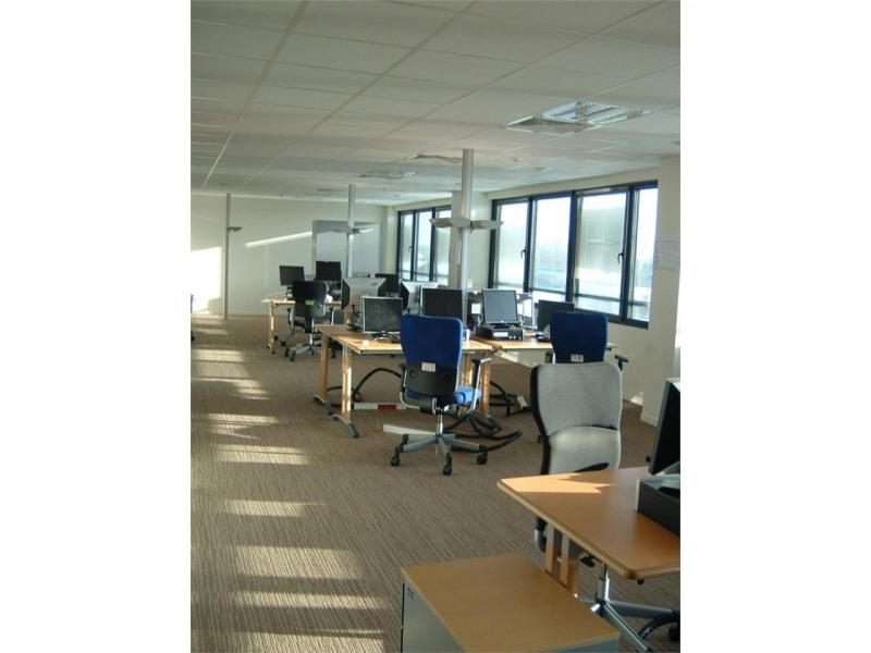 location bureau tours indre et loire 37 424 m r f rence n 15450074l. Black Bedroom Furniture Sets. Home Design Ideas