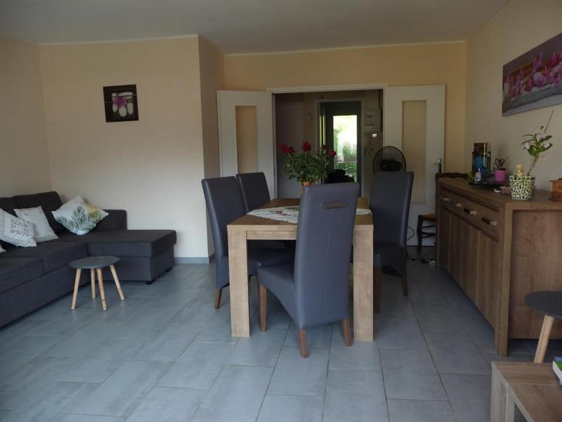 Appartement pour 2 pers. avec internet, Amélie-les-Bains-Palalda