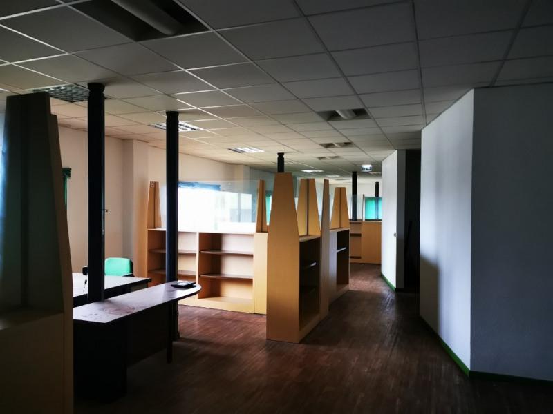 Vente Local d'activités / Entrepôt Fontenay-Trésigny