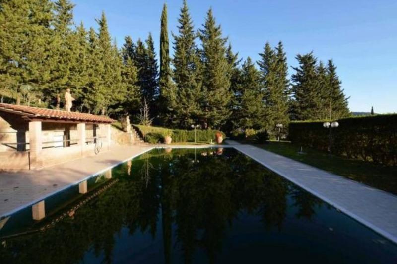 Vente Maison / Villa 450m² Massarosa