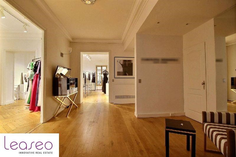location bureau paris 1er 75001 bureau paris 1er de 190 m ref 9823sl. Black Bedroom Furniture Sets. Home Design Ideas