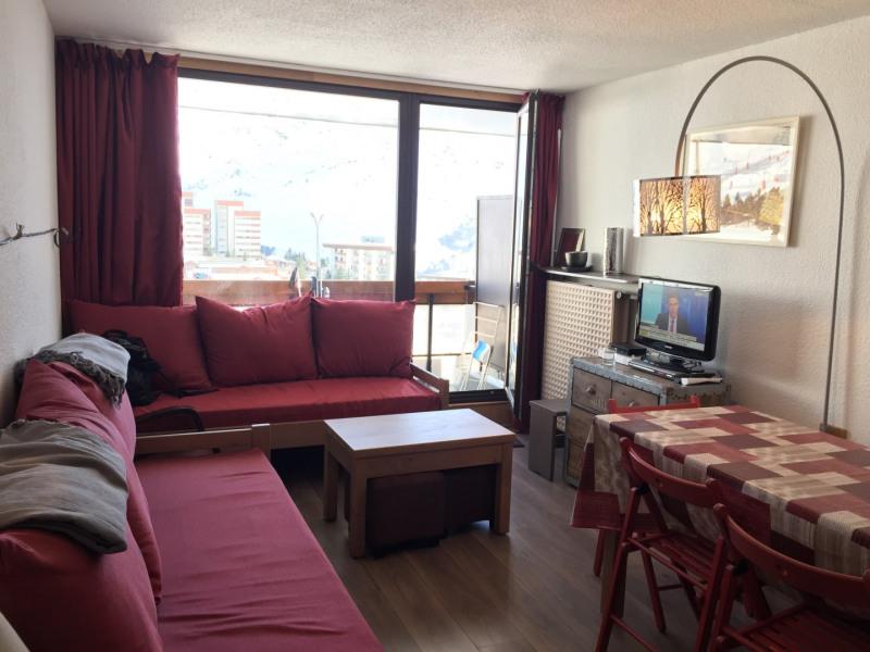 Appartement Chavière 823