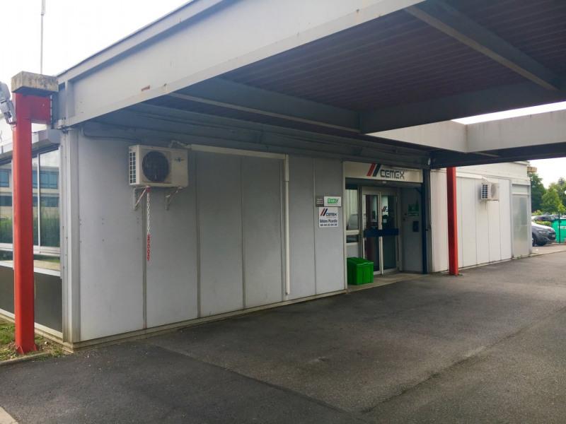 Location bureau compiègne oise 60 344 m² u2013 référence n° 655575