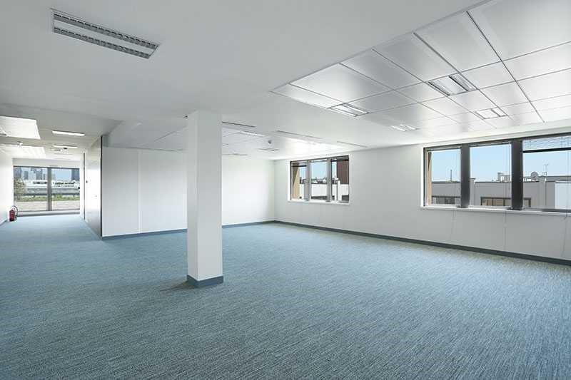 location bureau suresnes centre ville 92150 bureau suresnes centre ville de 1641 m ref 72903. Black Bedroom Furniture Sets. Home Design Ideas