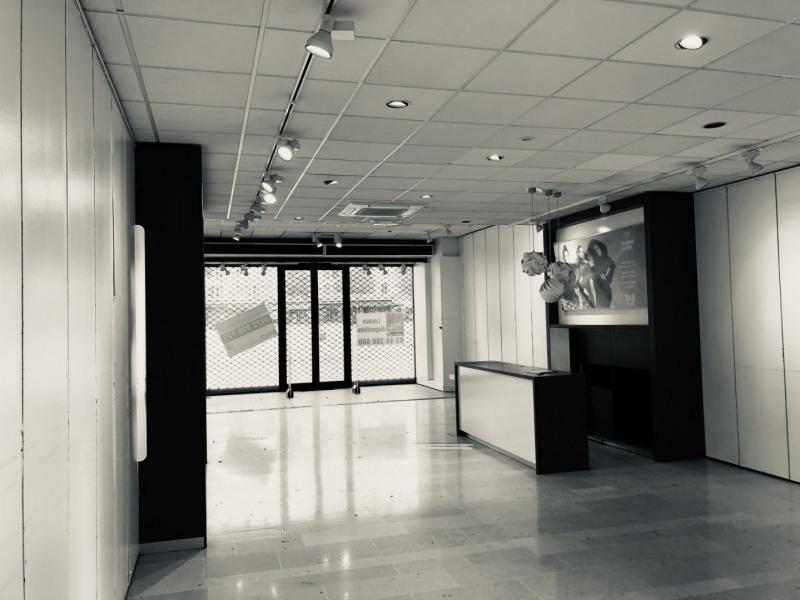Location Boutique Beauvais