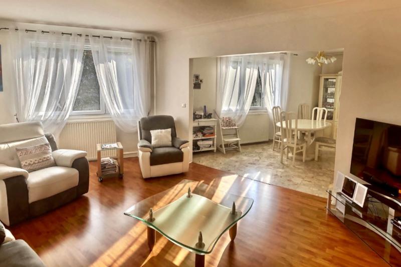 vente maison 5 pi ces et plus thiais maison f5 t5 5 pi ces et plus 130m 498000. Black Bedroom Furniture Sets. Home Design Ideas