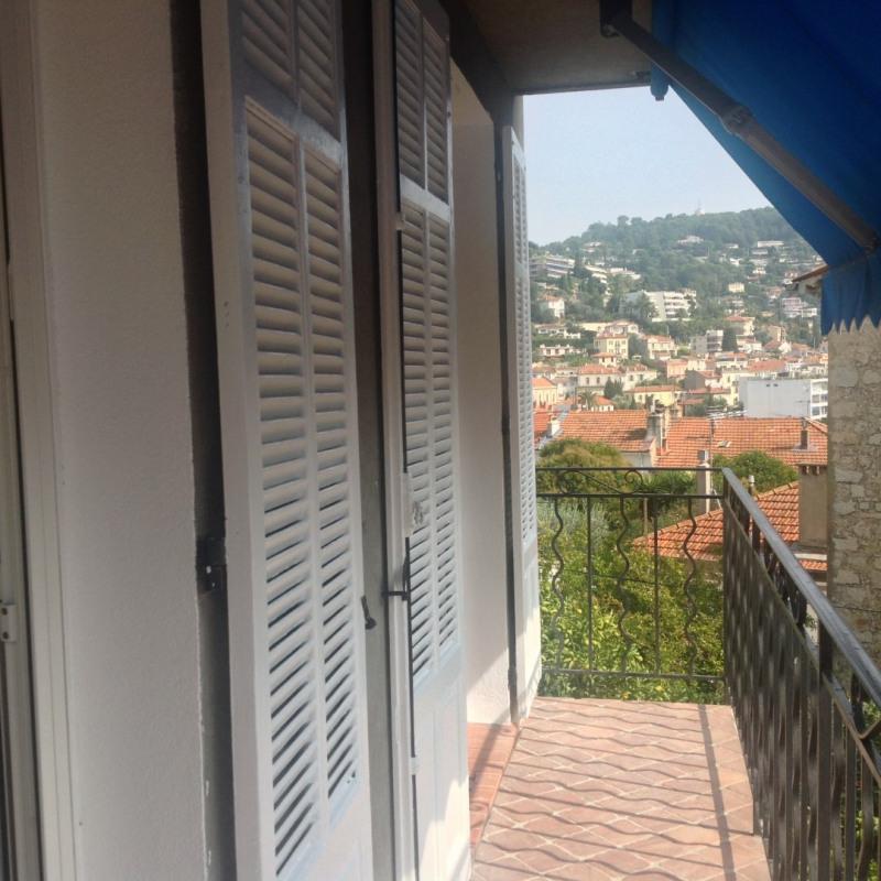 Location Appartement 3 pièces 43m² Le Cannet