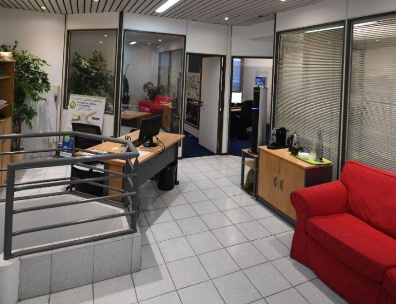 Location bureau boulogne billancourt 92100 bureau - Location bureaux boulogne billancourt ...